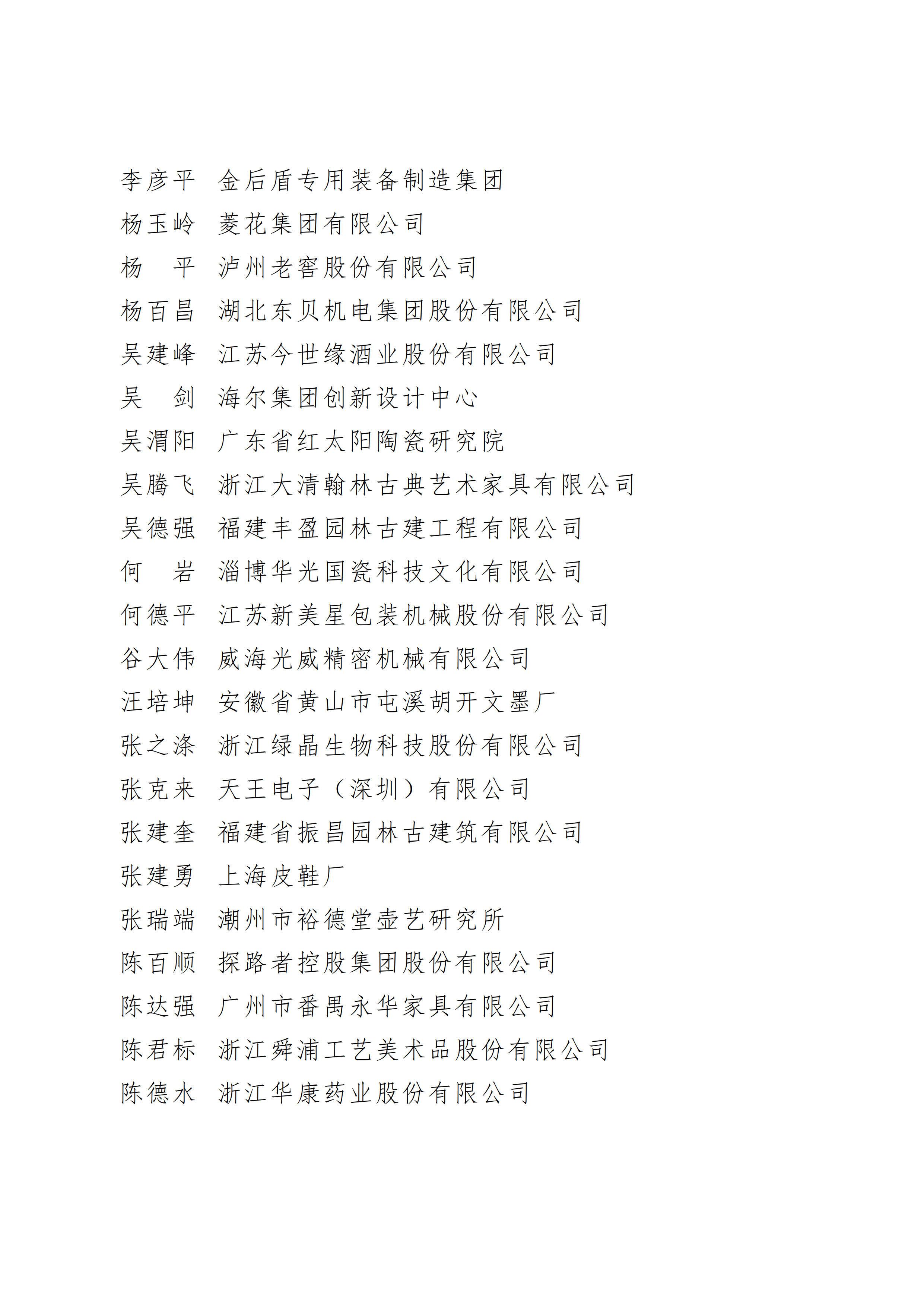 """第二届轻工""""大国工匠""""名单公示(带文头)(仿宋)_3.jpg"""